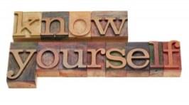 Know-Yourself--Lettepress-Typ-12299894