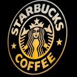 Starbucks Culture