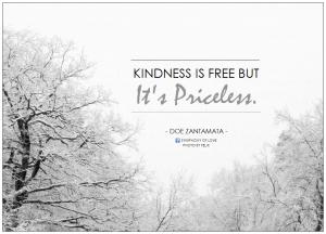kindness3