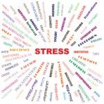 stress-larger