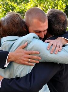 pixaby hug