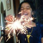 diwali Sundaram + Annam Flickr
