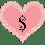 valentine $