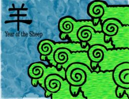 wooden green_sheep_3 (3)