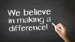 consult Difference making-48922160