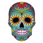 skull3-01-111413-2344.eps