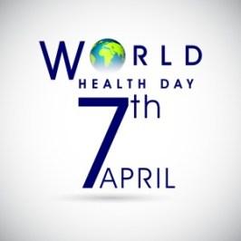 world-health-day_100
