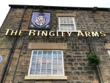 Britain's oldest inn