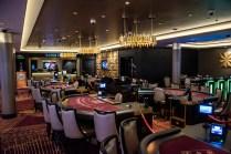 More casino