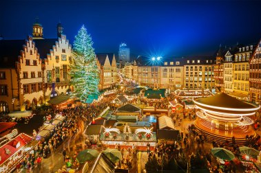 Christmas_Markets