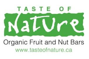 Taste of Nature JPG