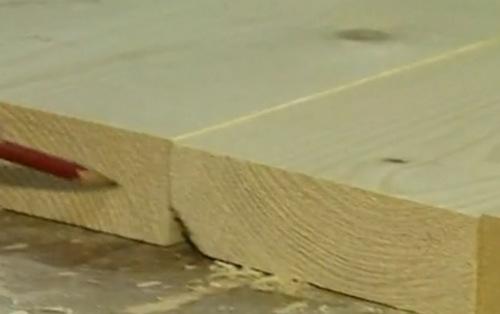 Мебель из дерева для кухни своими руками: инструкция, фото ...