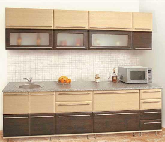 Размеры кухонной мебели стандартные: видео-инструкция по ...