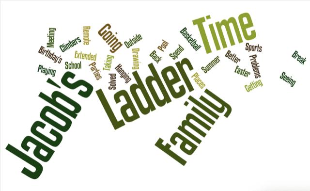 Zoom Wordle
