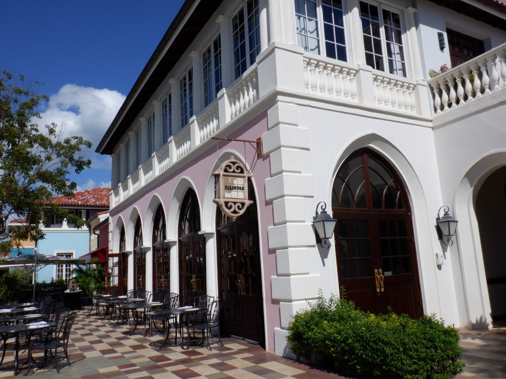 Eleanor's Restaurant
