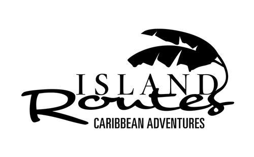 Island Routes