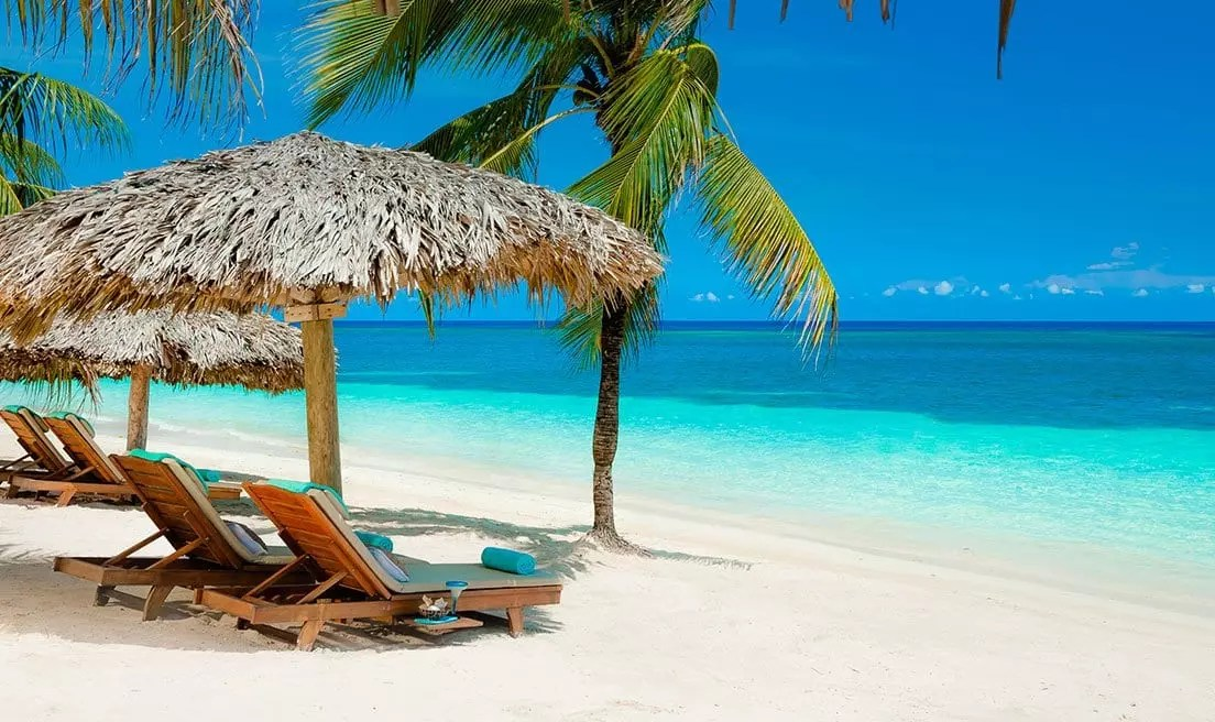 Relax-on-the-beach