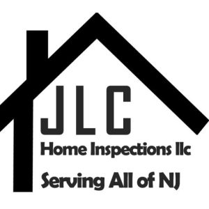 lacey nj home inspector services