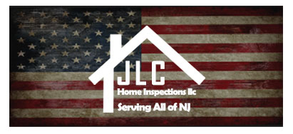 barnegat nj home inspection