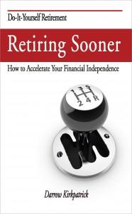Retiring_Sooner_cover_V4-186x300