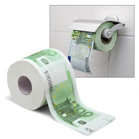 eurotoiletpaper
