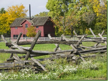 farm henry-ford-museum[1]