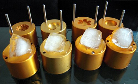 ice ball molds japan-ice-565