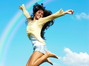 girl jumping-for-joy-85505