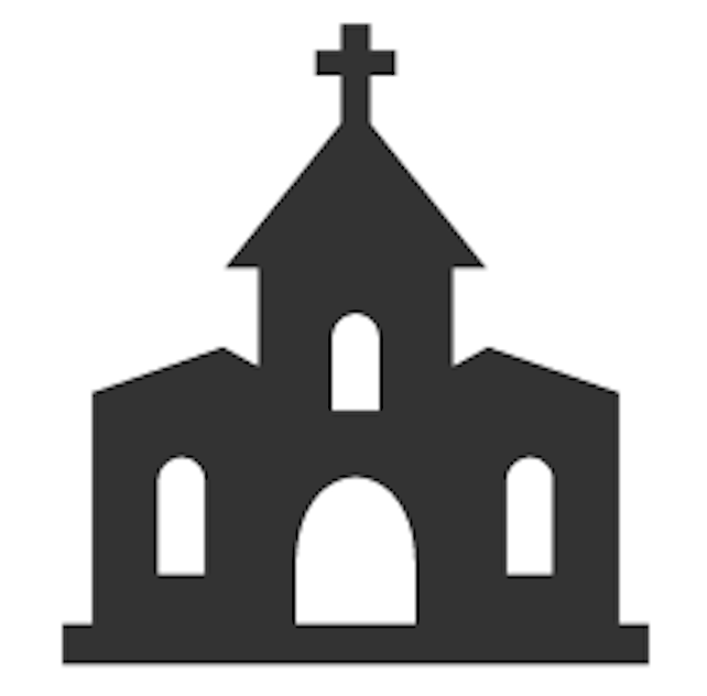 church security services