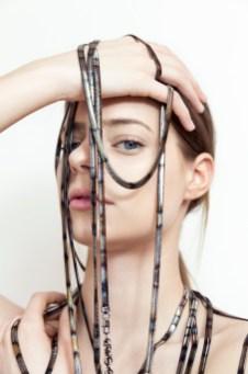 KMALTEZ / Jennifer Le Claire