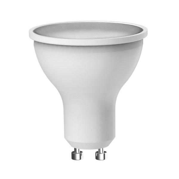 LED GU10 – Z3 Series