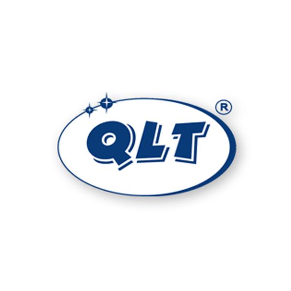 QLT LED Drivers
