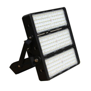 LED Floodlight MFL 50W-800W