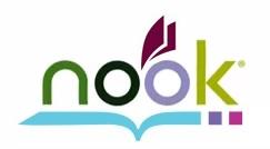 Buy Now: Nook