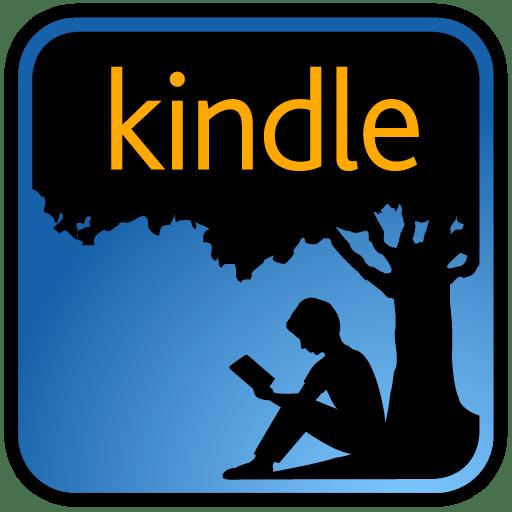 Buy Now: Kindle