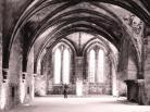 Abbaye de Paimpol
