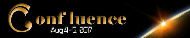 Confluence 2017