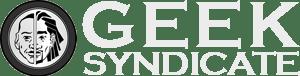 2014-12-Geek-Syndicate-Banner