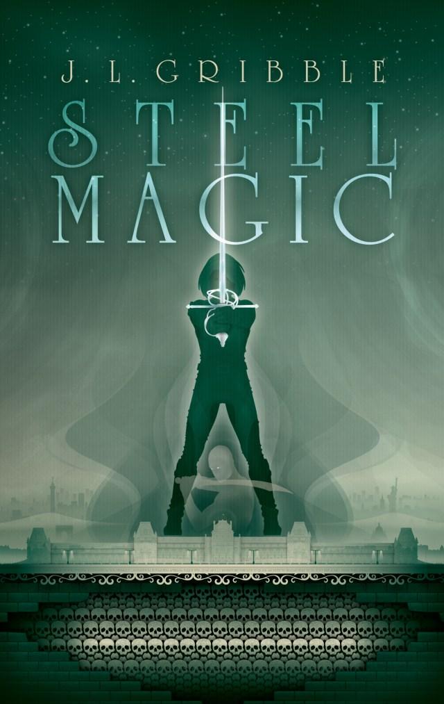 _Steel Magic-Jacket.indd