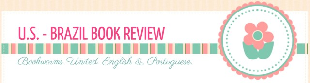 US-Brazil Book Review header