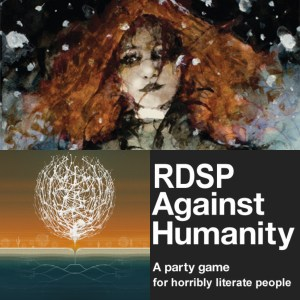 RDSP news roundup