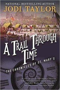 trail-through-time