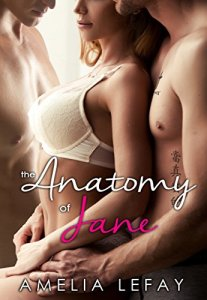 anatomy-of-jane