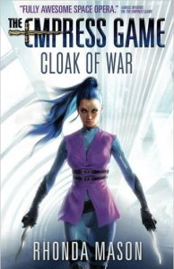 cloak-of-war