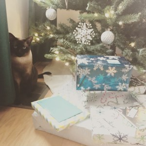 lucy-christmas