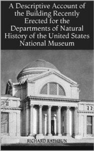 natural-history-museum-book