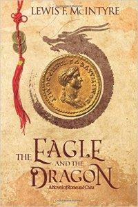eagle-and-dragon