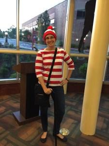 Waldo IYWM 2017