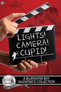 Lights Camera Cupid