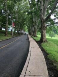 SHU hill 1